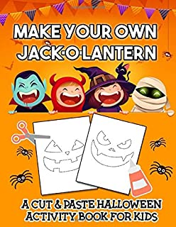 Best make your own skeleton Reviews