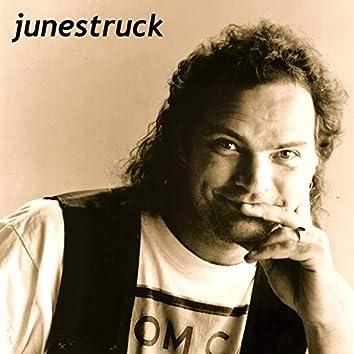 Junestruck