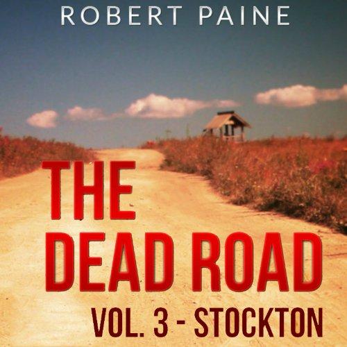 The Dead Road Titelbild