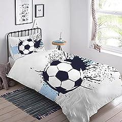 Bettwaren-Set für Kinder
