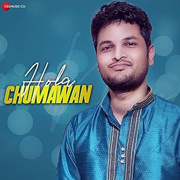Hola Chumavan