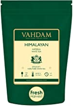 Best white tea where to buy Reviews