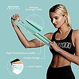 Zoom IMG-2 bodyliscious bands elastici fitness accessori