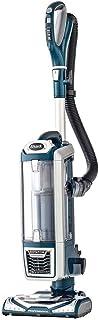 Shark UV795 Rotator 3-in-1 Powered Lift Away XL Capacity Upright Vacuum Cleaner (Renewed)