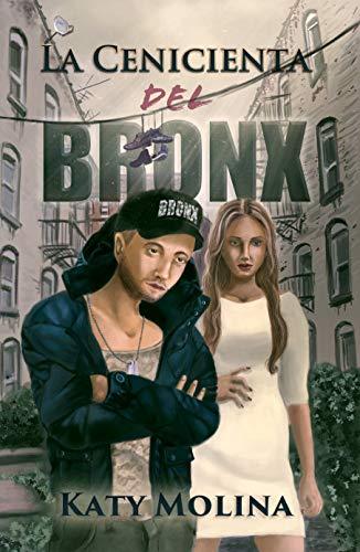 La Cenicienta del Bronx