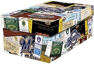 milwaukee brewers gifts