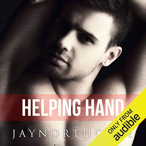 Helping Hand  By  cover art