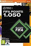 FIFA 21 Ultimate Team 1050 FIFA Points | Codice Origin per PC