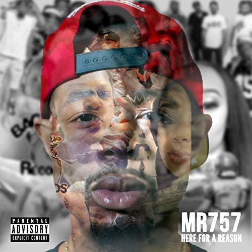 Mr757