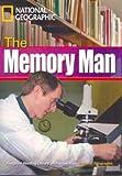 Memory Man (Footprint Reading Library)