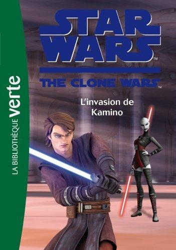 Star Wars Clone Wars 16