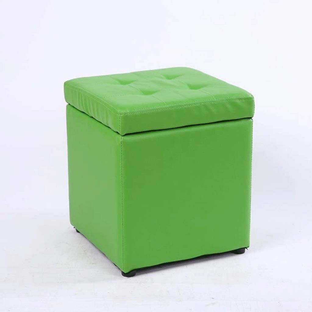 JYQ-SZRQ Ottoman Footrest Storage Stool Nashville-Davidson Mall Ma All items free shipping Non-Slip with