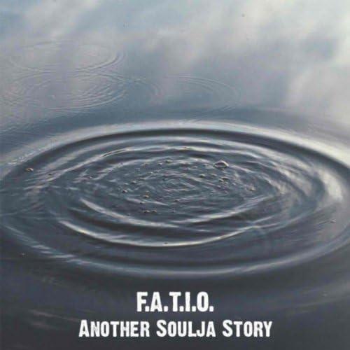 F.A.T.I.O.