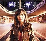 Thais Bonizzi