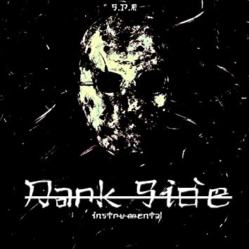 Dark side (Instrumental)
