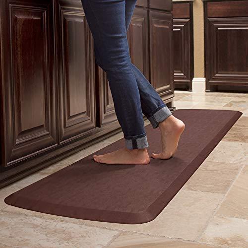 Fatigue Kitchen Comfort Floor Mat