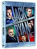 Pack 1-5: Jack Ryan [DVD]