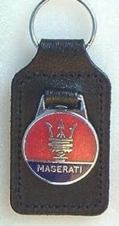 Suchergebnis Auf Für Maserati Koffer Rucksäcke Taschen