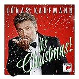 It's Christmas! (2CD Standard Version)
