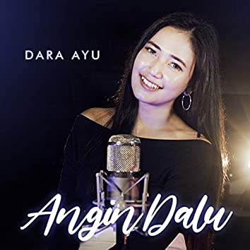 Angin Dalu (Live)