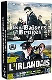 Bons baisers de Bruges + L'irlandais