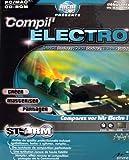 Storm Electro (Dance+Techno+House)