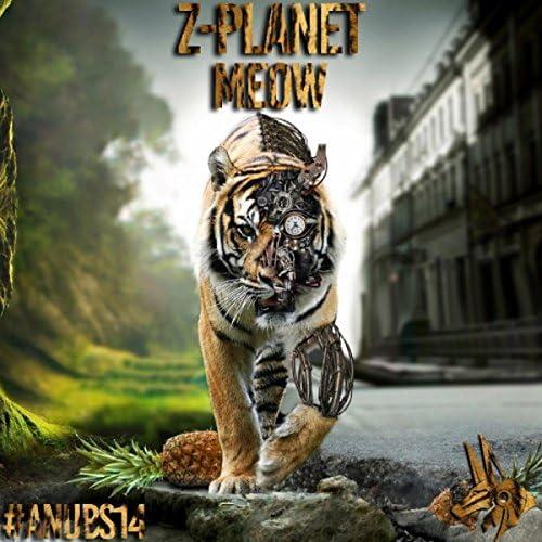 Z-Planet