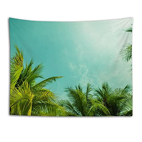 WuTongYu Poliéster Tapiz Simple De Moda Toalla De Playa Al Aire Libre Material Lavable Utilizado para La Decoración De La Pared del Hogar Y La Tela De Decoración De La Habitación