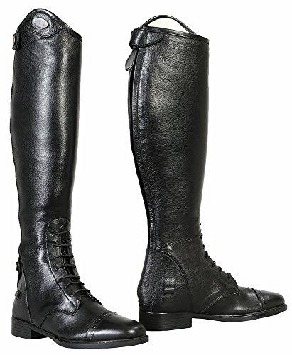 TuffRider Ladies Belmont Field Boot