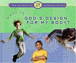 Best my god is a miracle god Reviews