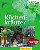 Küchenkräuter