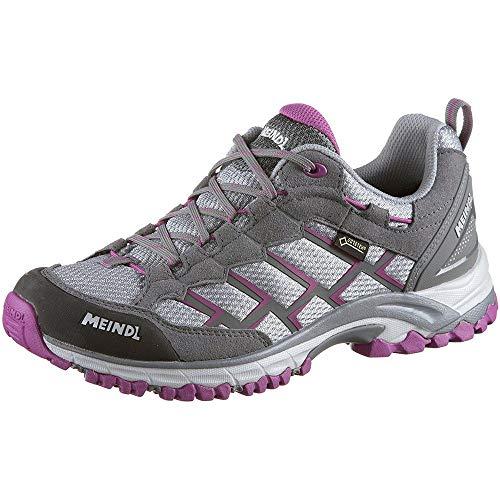 Meindl Damen Caribe GTX Schuhe Multifunktionsschuhe Trekkingschuhe
