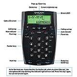 Zoom IMG-1 agptek call center telefonico con