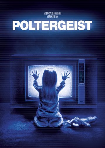 Poltergeist 25th Anniversary Deluxe Edition [UK Import]