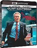En la línea de fuego (4K UHD + Blu-ray) [Blu-ray]