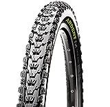 Maxxis Neumáticos para Bicicleta Ardent, Color Negro, tama�