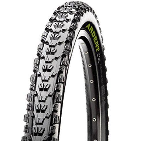 Maxxis Ardent Race TR - Neumático para Bicicleta (aro Flexible)