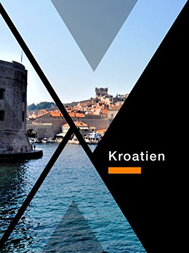 lidl kroatien rundreise