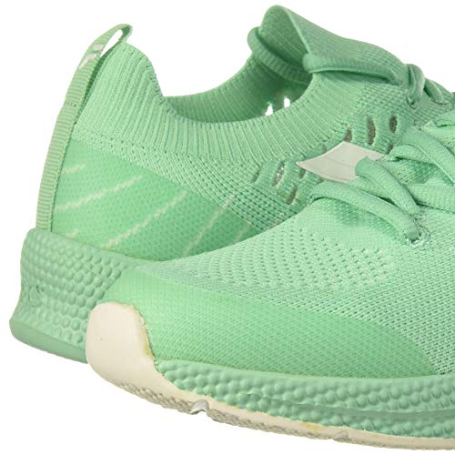 Fila Girl's Pattoy W Running Shoes