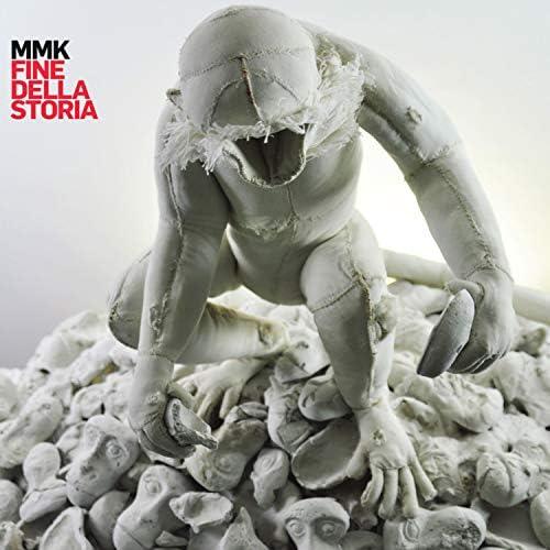 M.M.K.