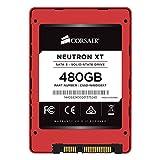 Corsair Neutron XT 480GB SATA III MLC 7mm Internal Solid State Drive 2.5-Inch