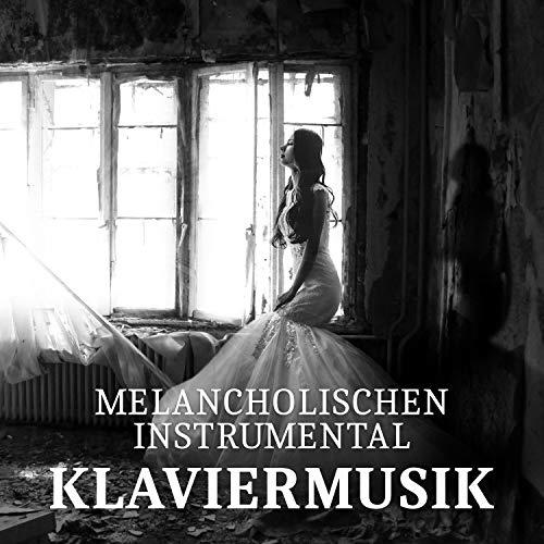 Meditationsmusik mit Klavier