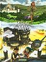 Le monde de Milo, tome 9 par Richard