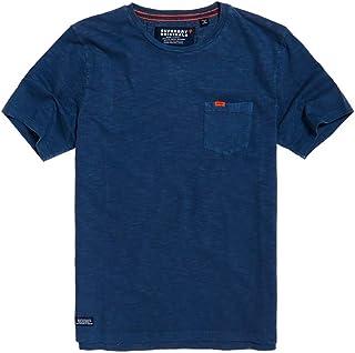 f2d4bdbf51 Amazon.it: Superdry: Abbigliamento