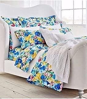 Best ralph lauren ashlyn floral bedding Reviews