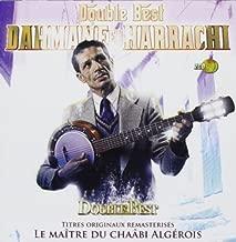 Double Best by Dahmane El Harrachi