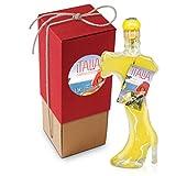 Gift Box 'Italia' The New Elisir Limoncello of Sorrento
