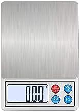 balanças de cozinha digitais, balanças eletrônicas balanças de pesagem balanças eletrônicas de cozinha de alimentos de des...