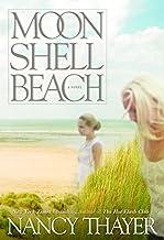 Moon Shell Beach: A Novel