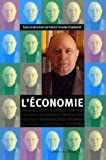 Cahiers Jacques Ellul, N° 3 - L'économie
